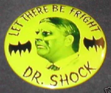 Dr Shock