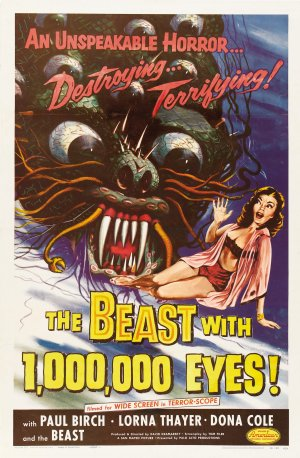 Poster_of_the_movie_The_Beast_with_a_Million_Eyes