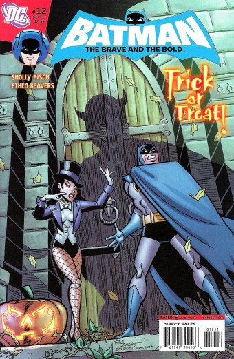 340px-All-New_Batman_The_Brave_and_the_Bold_Vol_1_12