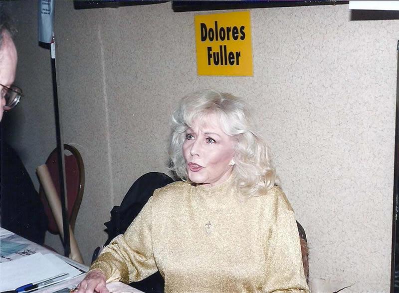 Dolores02
