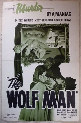 The-wolfman-pressbook