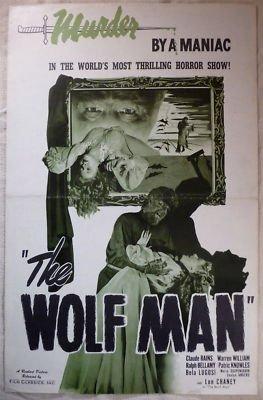 The-wolfman-pressbook