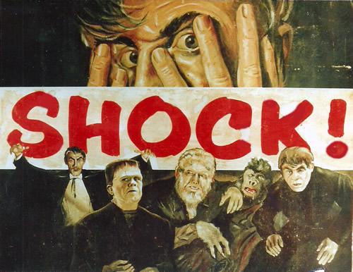 Shock!01