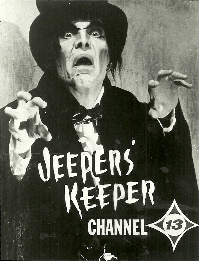 JKeepers01
