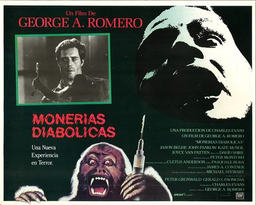 monerias diabolicas mexican lobby card
