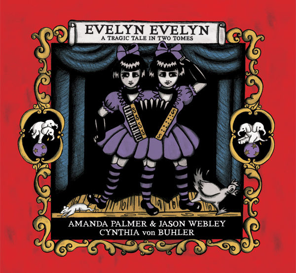 Evelyn_evelyn_dark horse