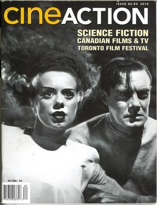 cineaction magazine