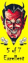 Devil-dice05