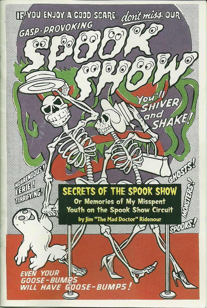 SpookShow01