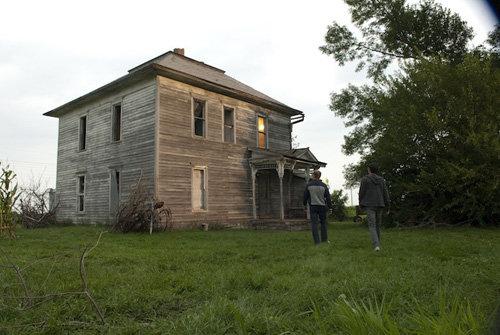 Husk_house