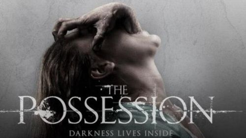 The-possession-header