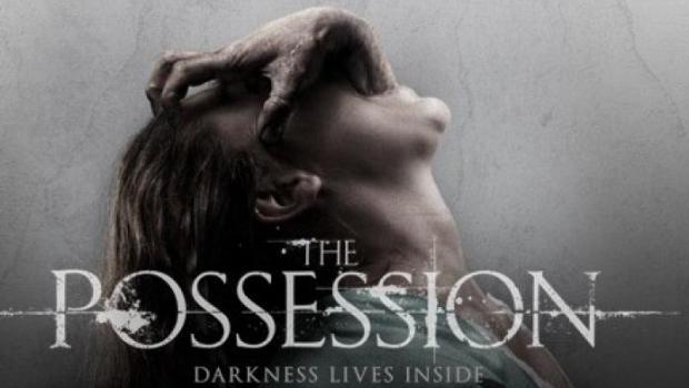 The-possession-header