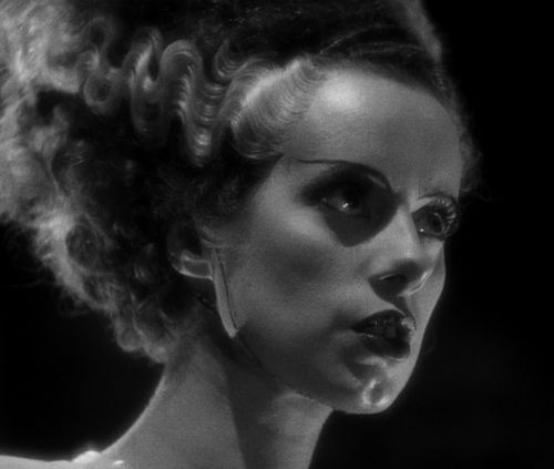 Large_bride_of_frankenstein_blu-ray_15