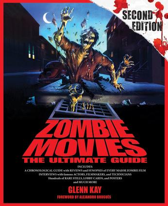 ZombieMoviesGuide