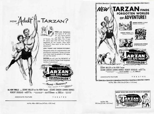 Tarzan ape man pb03