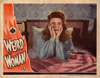 Weirdwomansmxx