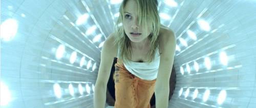 crawlspace movie IMDB