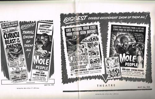 curucu mole people pressbook