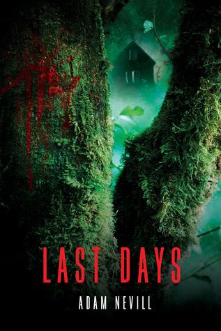Last_days_novel