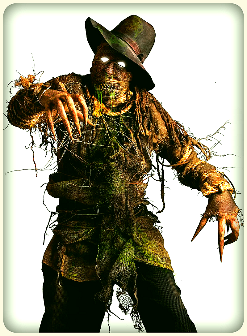 image from http://featherfiles.aviary.com/2012-09-21/f77694d11/2af4919acc5742289f3982d56e2e0bfc_hires.png