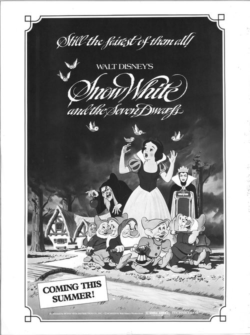 something wicked this way comes pressbook