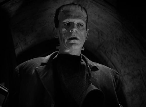 Large_bride_of_frankenstein_blu-ray_09