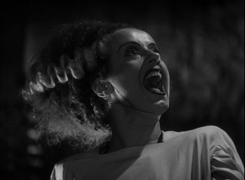 Large_bride_of_frankenstein_blu-ray_18