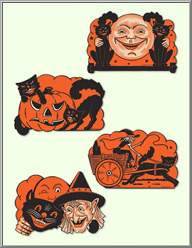 Product_halloween_ha82_night_cut-outs