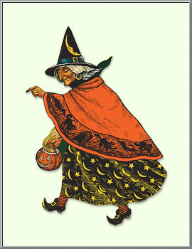 Product_halloween_ha79_classic_witch_cut-out