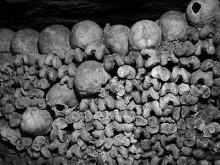 Catacombes16