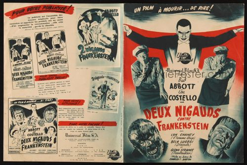 French_pb_abbott_and_costello_meet_frankenstein_a_HP03722_L