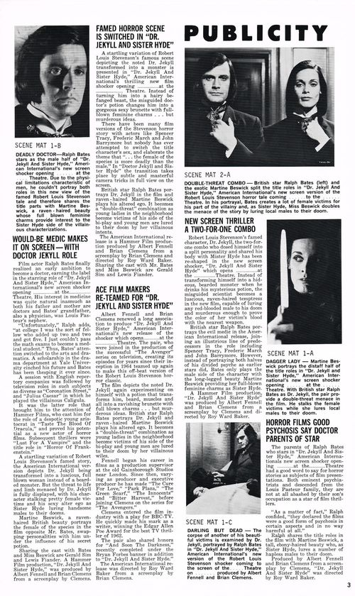 Dr_jekyll_sister_hyde_pressbook02