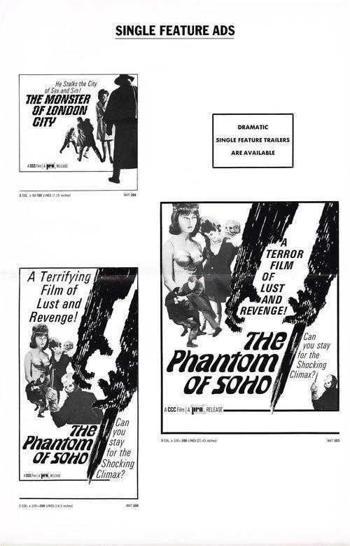 Phantom_of_soho06