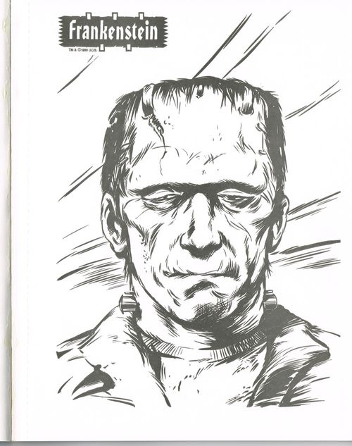 Universal-monsters-coloring-03
