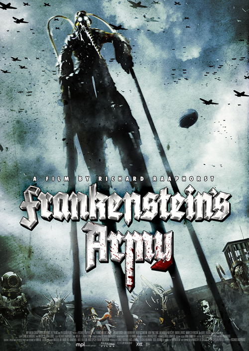 Frankensteins_Army_Theatrical_Poster_Hi