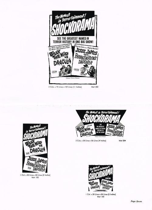 Shockarama-07-pressbook