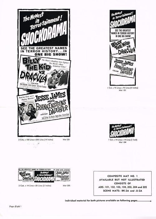 Shockarama-08-pressbook