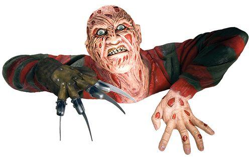 Freddy-Grave-Walker from Rubies