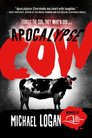 Apocalypse_cow