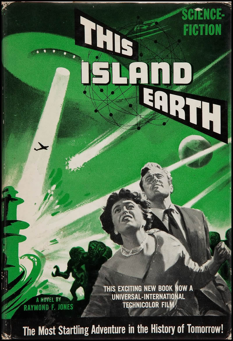 This.island.earth