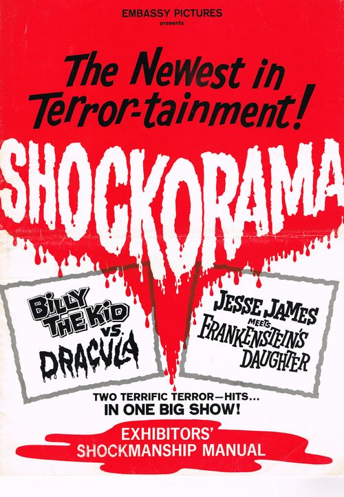 Shockarama-01-pressbook
