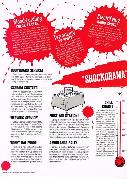 Shockarama-02-pressbook