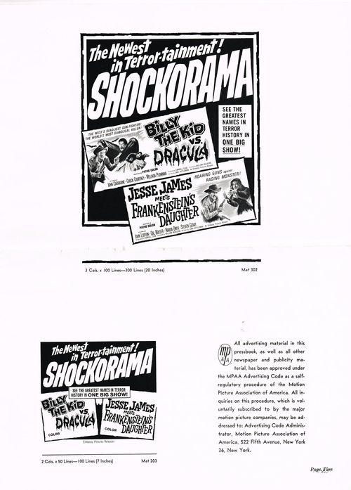 Shockarama-05-pressbook