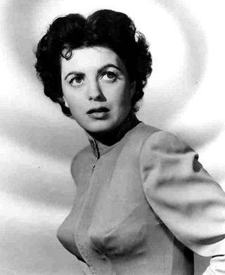 Faith Domergue10