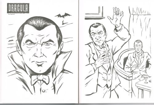 Universal-monsters-coloring-05