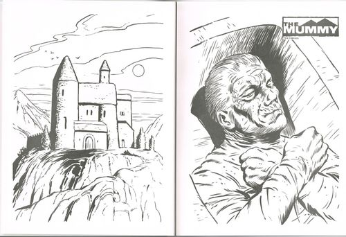 Universal-monsters-coloring-06