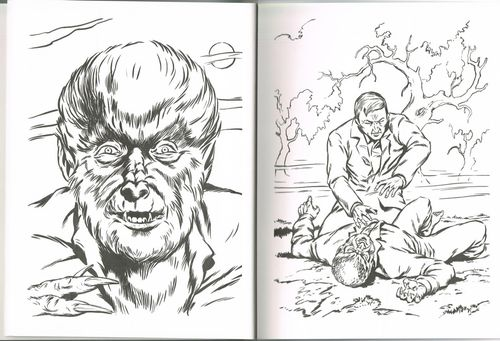 Universal-monsters-coloring-09