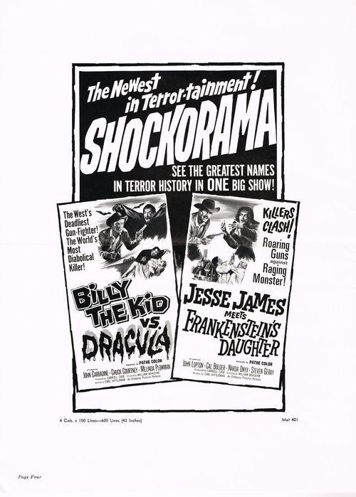 Shockarama-04-pressbook