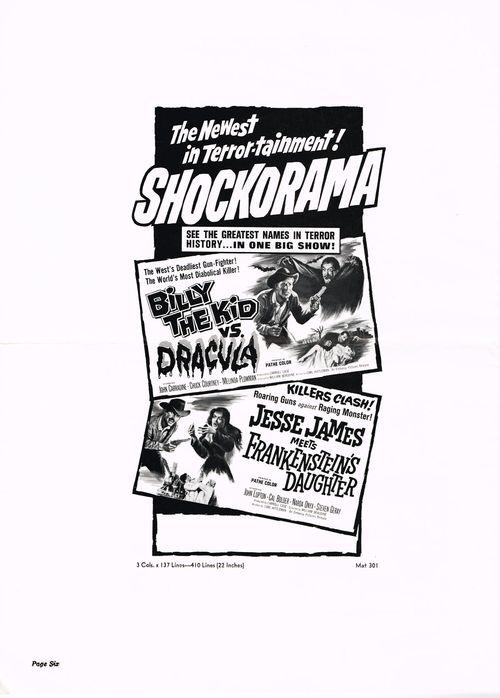 Shockarama-06-pressbook