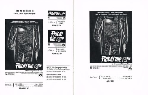 Friday-the-13th-pressbook-6